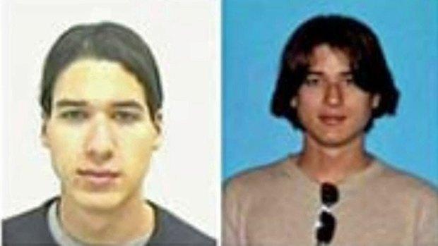 "[DGO] Creator of ""Loverspy"" Wanted by FBI"