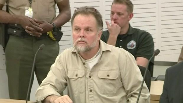 [DGO] McStay Murders Pretrial Delayed Again