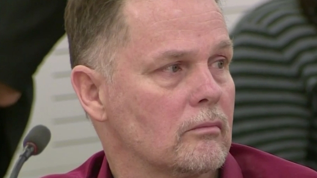[DGO] McStay Killings Pretrial Rescheduled for June