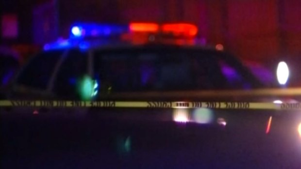 [DGO] SDPD Investigates Officer on Assault Allegations