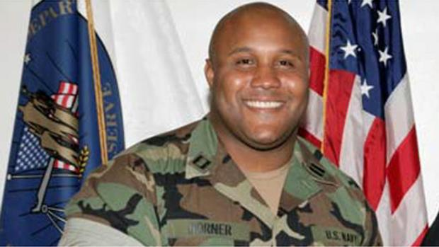 [DGO] Dorner Attempted to Flee to Mexico Via San Diego