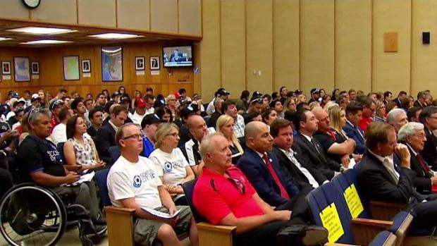 [DGO] City Council Votes to Put SoccerCity on 2018 Ballot