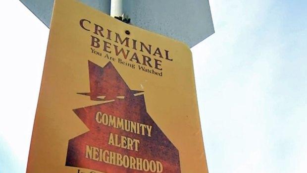 [DGO] Boy Robbed Ice Cream Man at Gunpoint: Cops