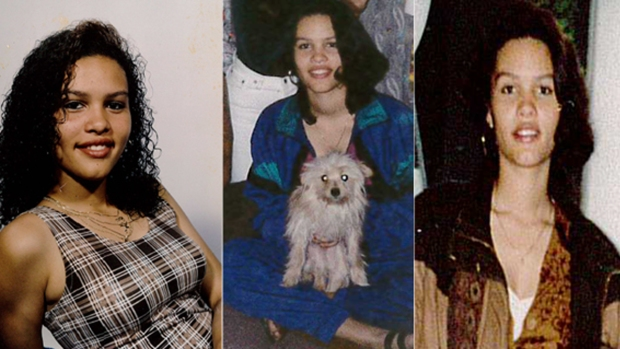 Woman's Murder Unsolved 20 Years Later