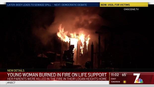 burned epub house of night
