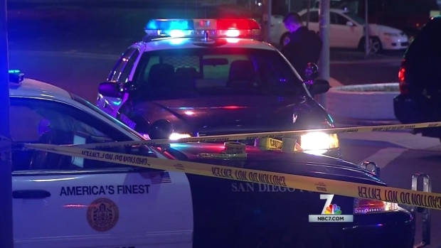 [DGO] How Officer-Involved Shooting Could Affect Public Trust