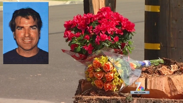 [DGO] Colleagues Mourn Cyclist Killed in Crash