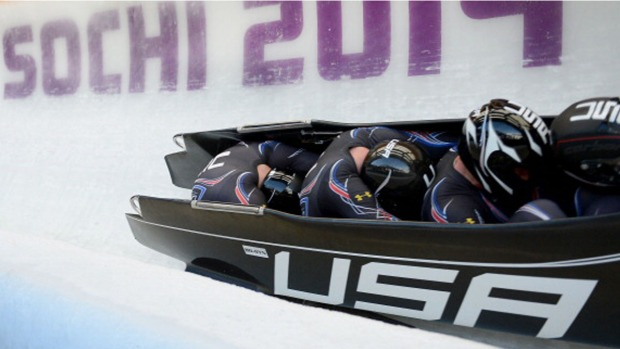 [NATL-SOCHI] Best of the Sochi Olympics: Day 16