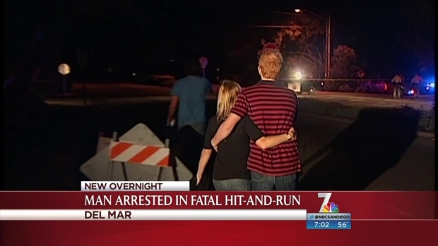 [DGO] Woman Killed in DUI Hit and Run