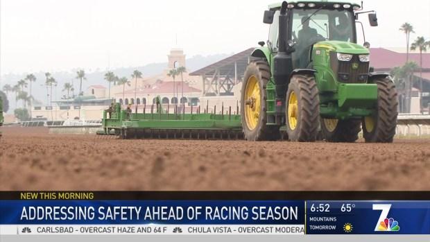 [DGO] DMTC Addresses Safety Concerns Ahead of 2019 Racing Season