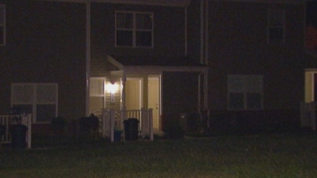 [PHI] Child Shot to Death in Delaware County