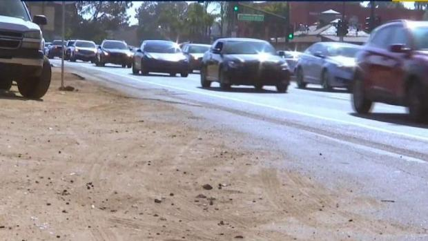 [DGO] Development Project Along Highway 101 Hits Roadblock
