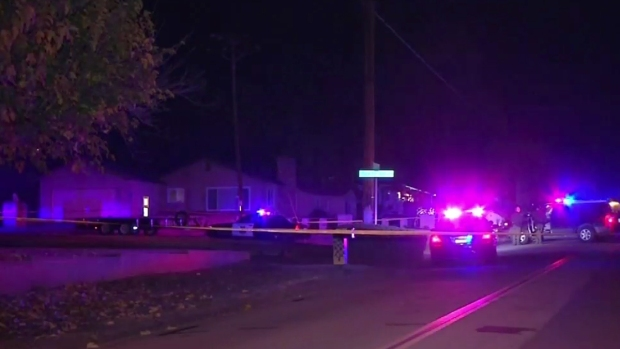 [DGO] Man Reports Killing Wife on New Year's Day