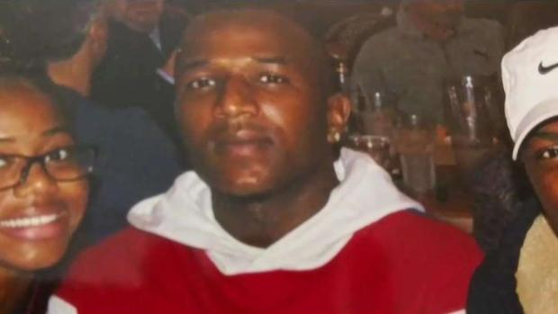 Family Remembering 22-Year-Old Killed Last Sunday