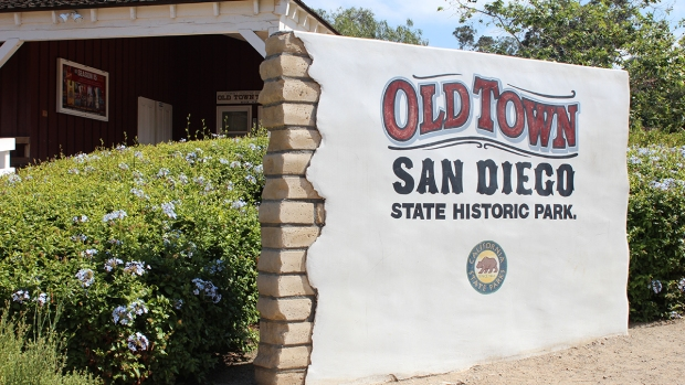 Things to Do in Old Town