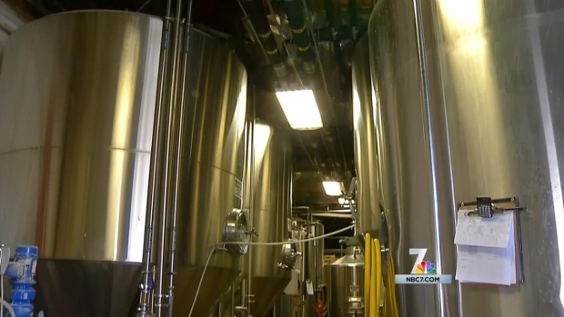 [DGO] Beer Industry Gets Tempting Marketing Incentive From City
