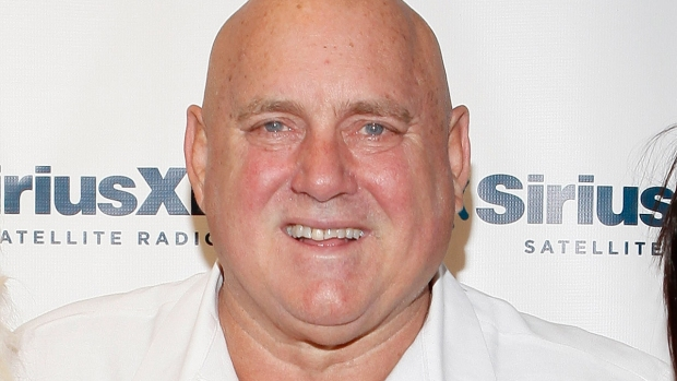 In Memoriam: Dennis Hof, Brothel Owner & TV Star, Dies at 72