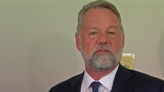 Attorney Describes Zahau Family's Next Steps
