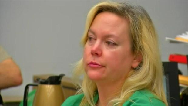[DGO] Prosecutor Reads Statements From Harper Children