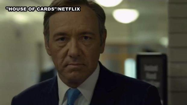 [LA] Hollywood Sex Abuse: How Scandals are Derailing Productions