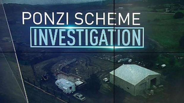 Investors Claim Poway Man Orchestrated Ponzi Scheme