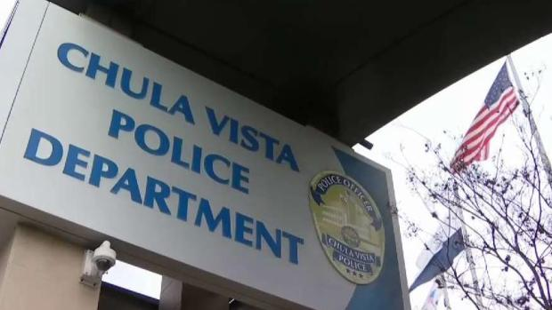 [DGO] Judge Halts Release of Police Discipline Records