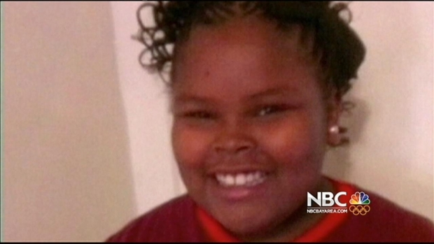 [BAY] Judge Declares Oakland Teen Jahi McMath Legally Dead