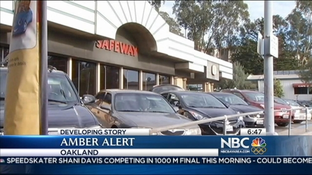 """[BAY] """"We Won't Stop,"""" Oakland Police on Finding Carjacking Suspect"""