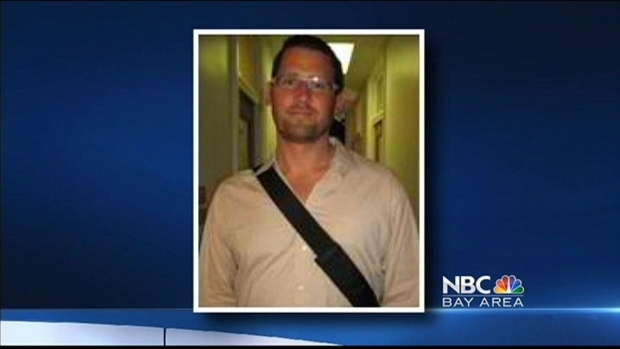 "[BAY] Subject of FBI Manhunt No ""Immediate Threat"""