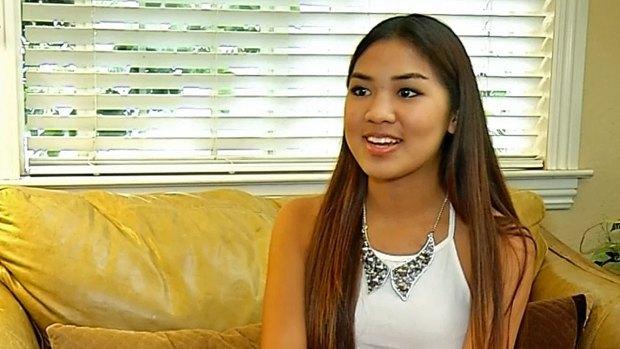 San Diego's Reality TV Stars