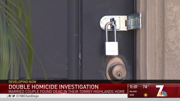 [DGO] Qualcomm Employee Found Dead Inside Home