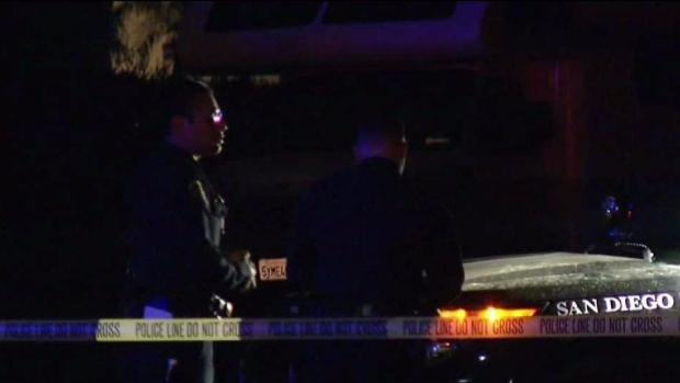 [DGO] Man Fatally Shot in San Carlos