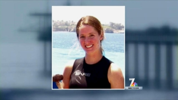 [DGO] Aspiring Marine Biologist Dies in Hit and Run