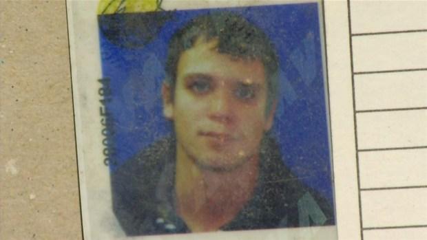 [DGO] Missing Hiker Last Seen Near Warner Springs