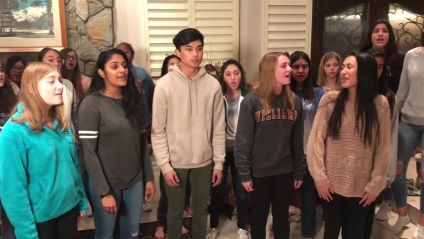 [DGO] Inspiring San Diego: Chamber Bravura