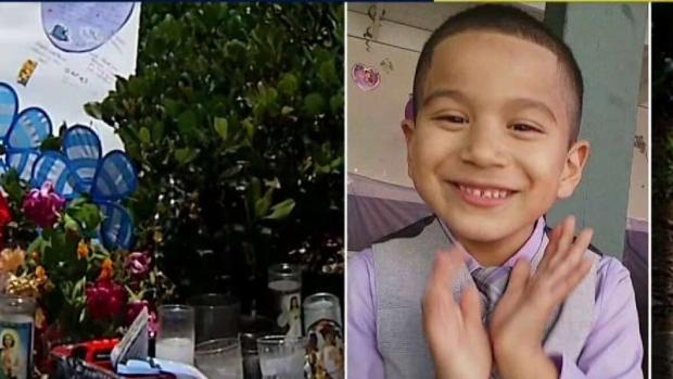 [DGO] Mother Demands Change After Son Killed Crossing Busy Road