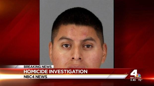 [LA] Murrieta Arson Investigation Reveals Possible Homicide