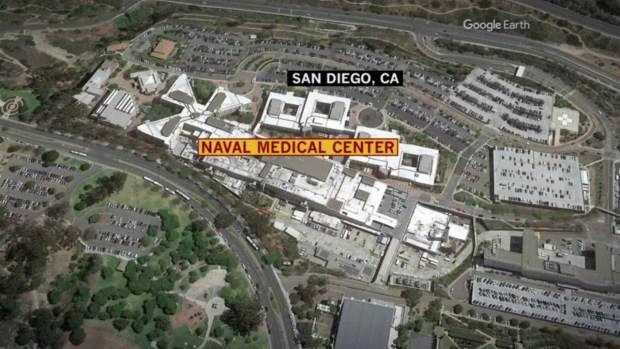 NMCSD Deemed Safe, No Shooter