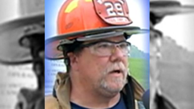 [NECN-NATL]Fire Chief Apologizes for Racial Slur