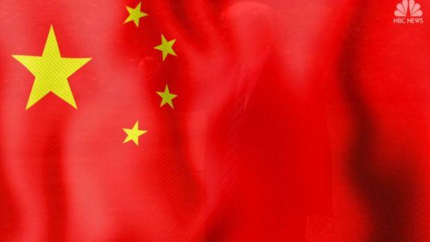 [NATL] Trump Threatens $100 Billion in Tariffs Against China in Escalating Trade War