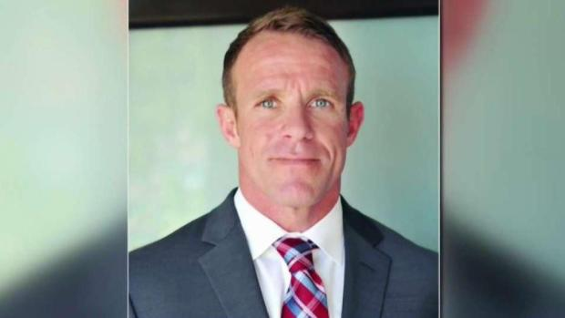 Navy SEAL Pleads Not Guilty to Murder Charges in Death of ISIS Fighter