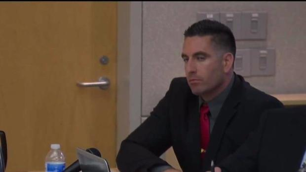 [DGO] New Testimony from Alleged Victims in Deputy Groping Case
