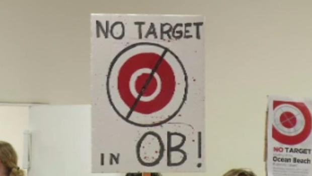[DGO] Ocean Beach Residents Concerned Over Possible Target
