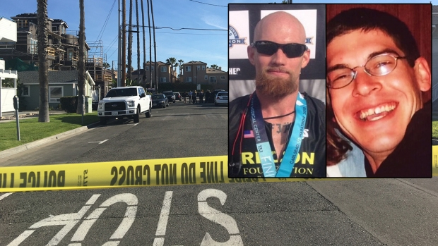 [DGO] Family Mourns Man Killed at Oceanside Construction Site