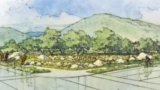 [DGO] Planning Commission Approves Development Near San Marcos