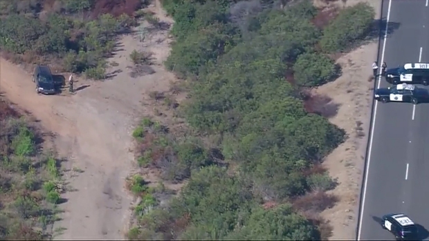 New Details Emerge in Poway Deputy-Involved Shooting