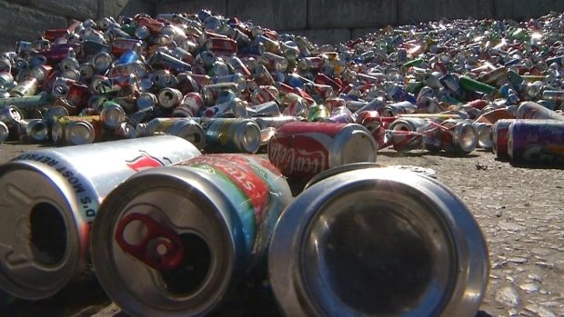 [DGO] New Rules in Effect for Recycling