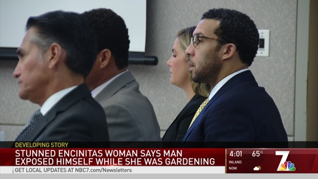 [DGO] Rape Trial for Former NFL Star