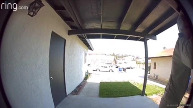 [DGO] NBC 7 Responds: Rental Scams Surge in San Diego