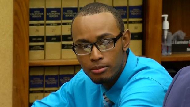 [DGO] Boss Testifies at Robert Branch Preliminary Hearing